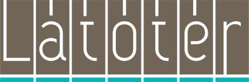 Latoter-logo