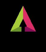 en_logotyp-podstawowy_RGB_do-internetu_pion
