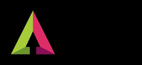 en_logotyp-podstawowy_RGB_do-internetu_poziom