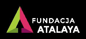 Atalaya Foundation